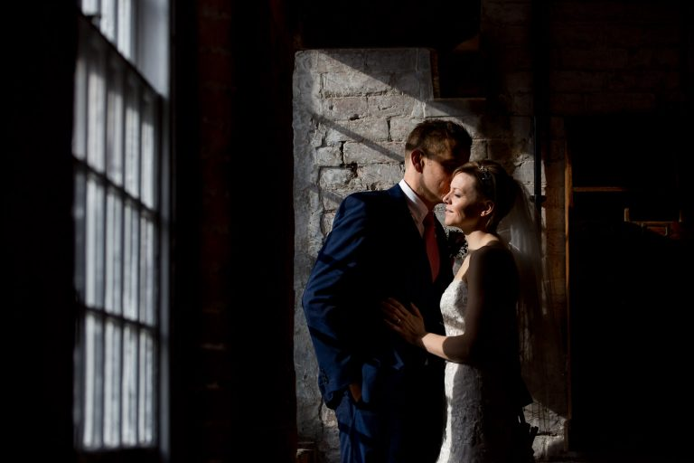 The West Mill Darley Abbey Wedding Photographer