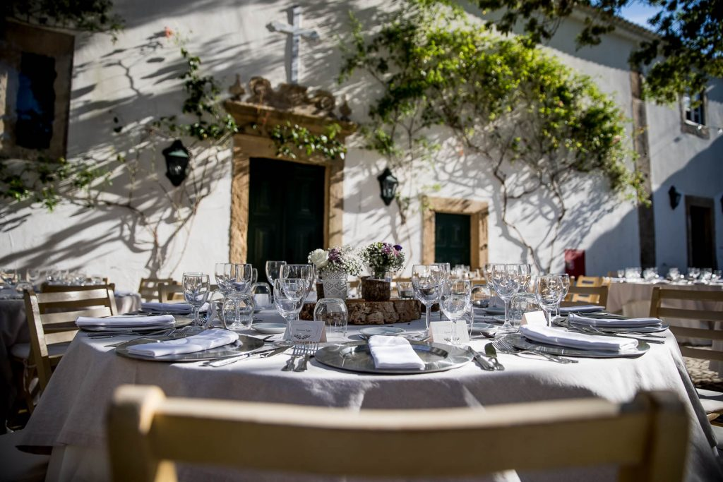 Quinta de D. Carlos Destination Wedding Photography Lisbon Portugal