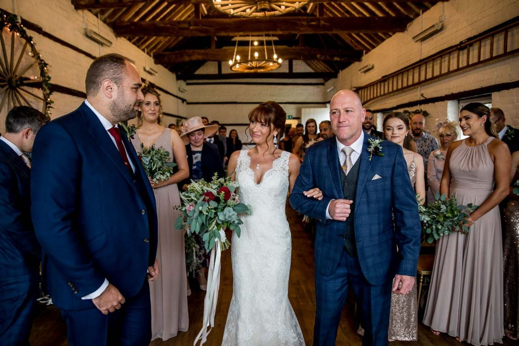 Lillibrooke Manor Wedding Photographer Berkshire