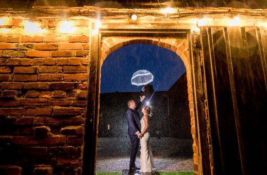 Lillibrooke Manor Wedding Photographer Berkshire