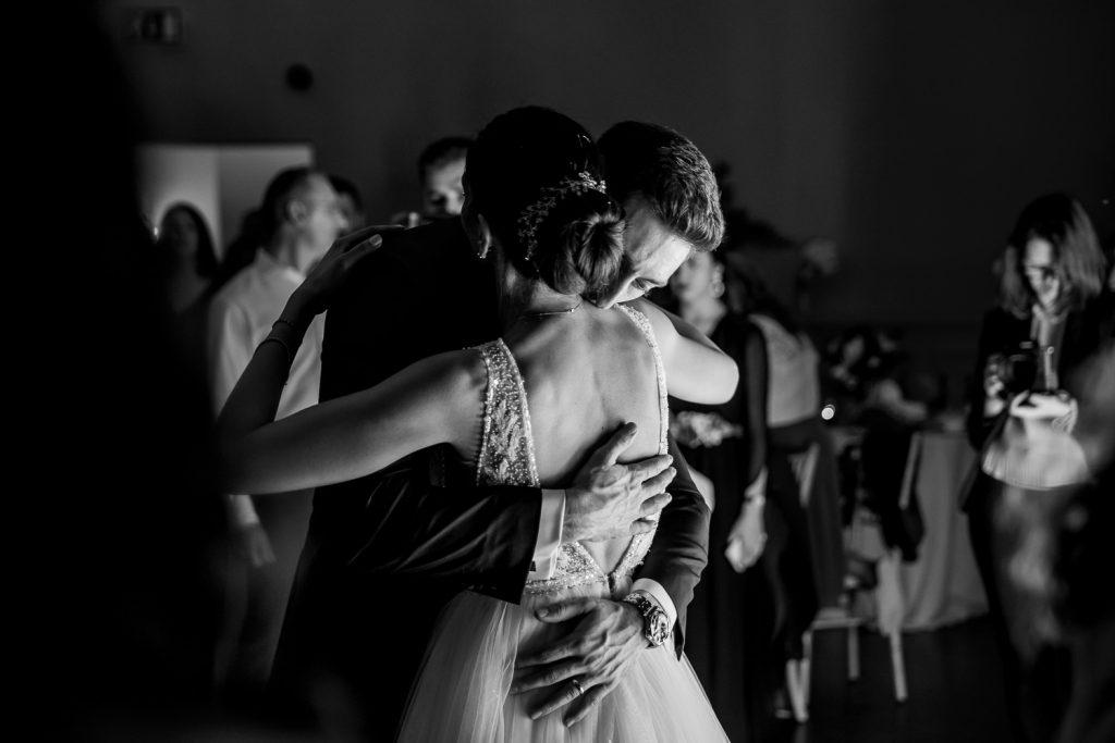 Morden Hall Wedding Photographer