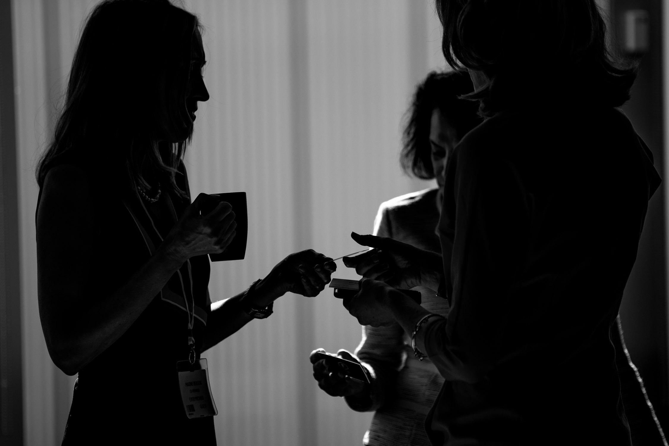 London Corporate Event Photographer