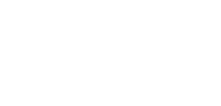 London Wedding Photographer Richard Murgatroyd